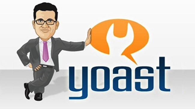 Yoast SEO Plugin