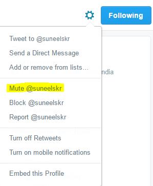mute-twitter-user