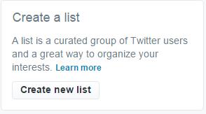 twitter-create-a-list