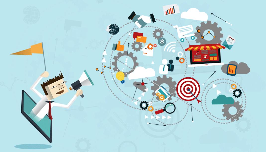 Ecommerce-Marketing-Tips