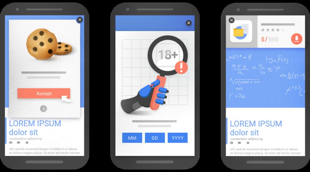 Google-Mobile-Popup-Penalty-Update