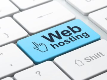 website-hosting-guide