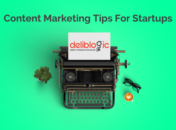 Content-Marketing-Tips-For-Startups
