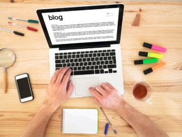 content-writing-for-blog