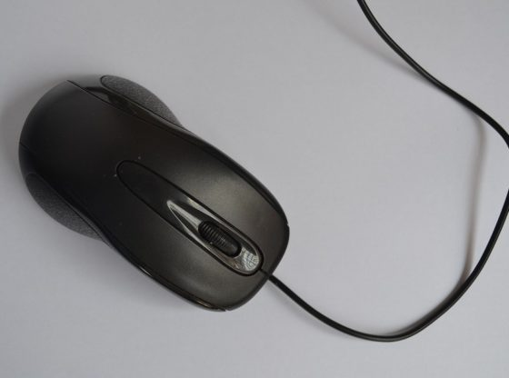 how-to-fix-freezing-computer-mouse