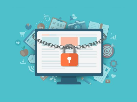 magento-security-tips