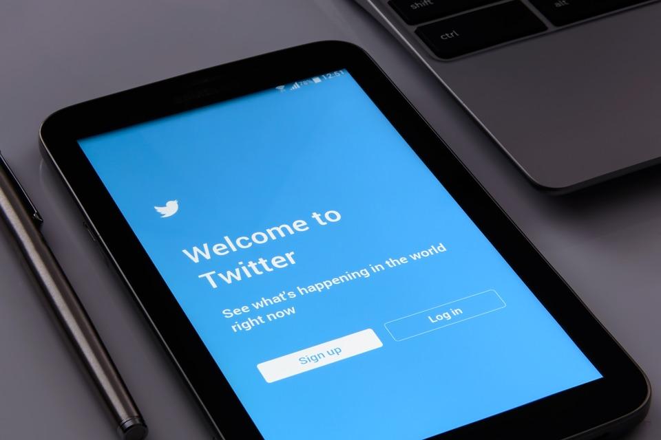 Best Practices for Killer Twitter Posts
