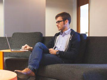 start-a-freelance-business