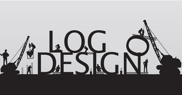 How-to-Create-an-Awesome-Logo-for-Branding-your-Blog-image