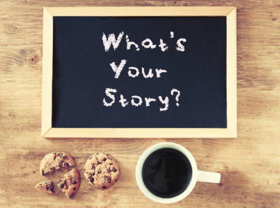 Story-Telling-Marketing