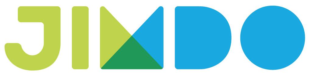 Company-logo-Jimdo-new