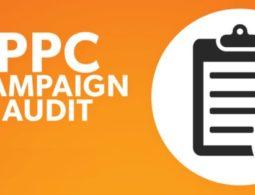PPC-Campaign-Audit-600x314