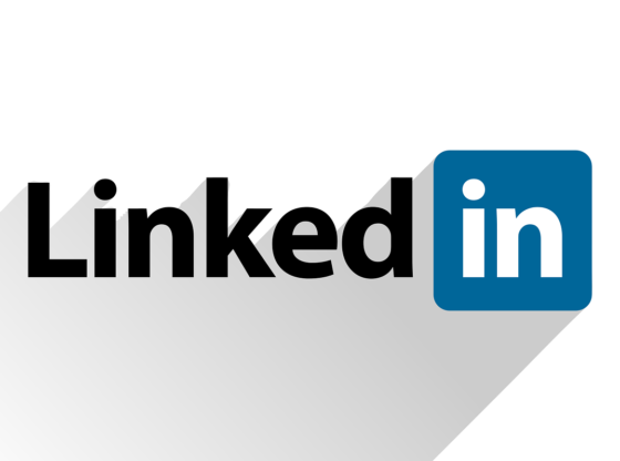 linked-in-