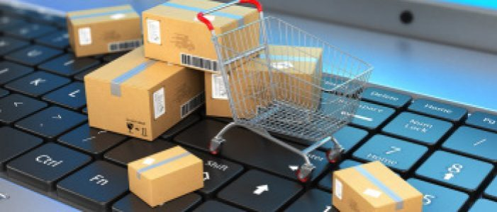 15 Lessons About ecommerce You Need To Learn To Succeed
