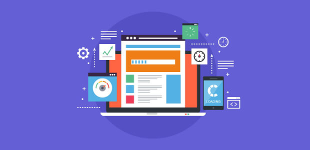 7 Most Preferred Plugins to Create a Mobile Ready WordPress Site