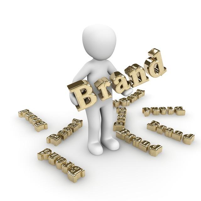 Branding Matter