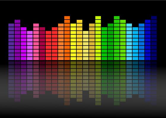 ways to listen to music