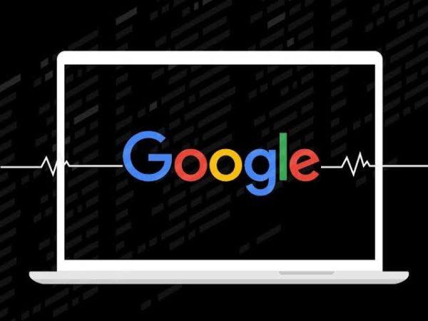 Google Medic Core Update