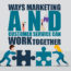 Ways Marketing and Customer Service Can Work Together