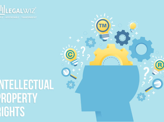 Understanding Intellectual Property Rights for your Business Well-Being