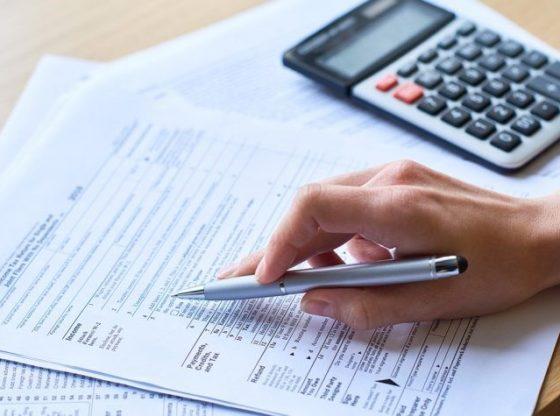 tax saving hacks