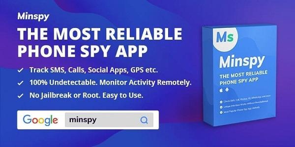 minspy-banner