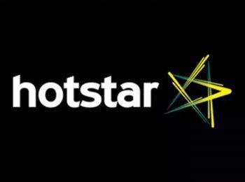 Hotstar.com