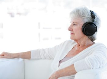 Music is Effective for your Health Development