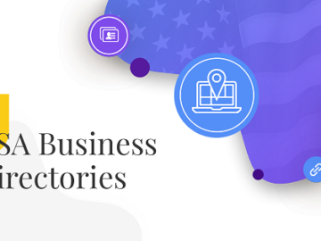 US Business Directories
