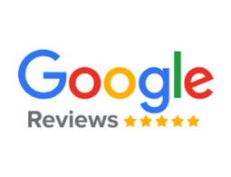 GOOGLE REVIEWS IMPORTANT TO MY SEO RANKINGS