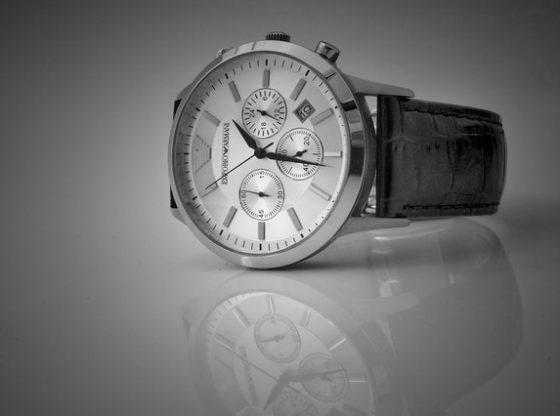 Luxury Watch Brands for Men in 2021