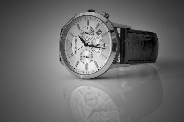 Luxury Watch Brands for Men in 2021