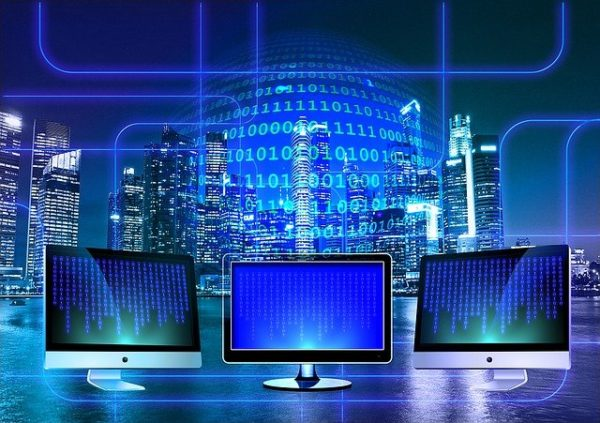 Networking Troubleshooting Tools for IP Pros
