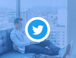 Grow Twitter Audience