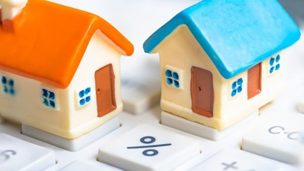 Housing Loan Subsidy