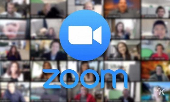 Zoom Vs Dreamcast