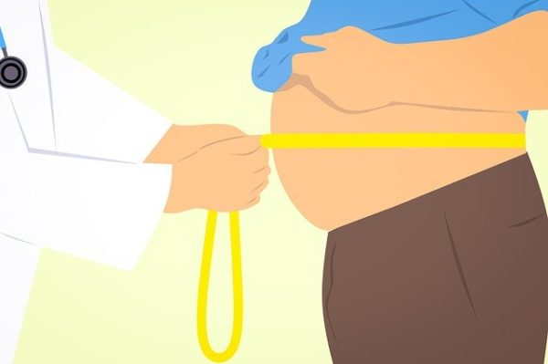 Liposuction of Inner Thigh